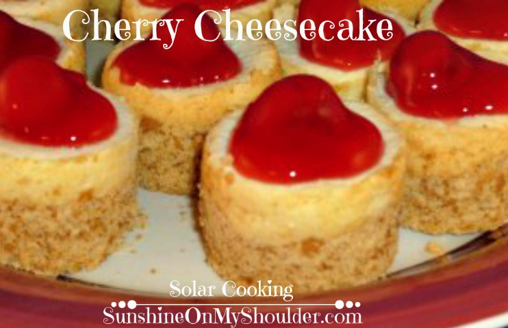 Mini_Cherry-Cheesecake_Bites