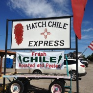 Hatch Chile Express