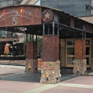 Roaring Fork Restaurant