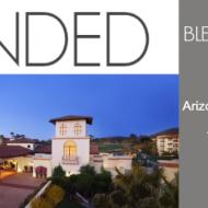 Blended Conference 2015