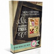 Mom Certified Celebrates Heritage Cookbook Review