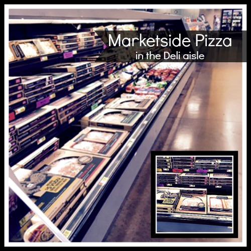 Deli-aisle-pizza #shop #cbias