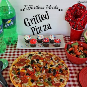 Grilled-pizza #shop #cbias
