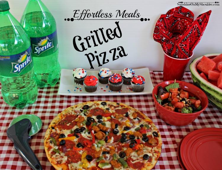 Grilled-pizza #shop #cbias