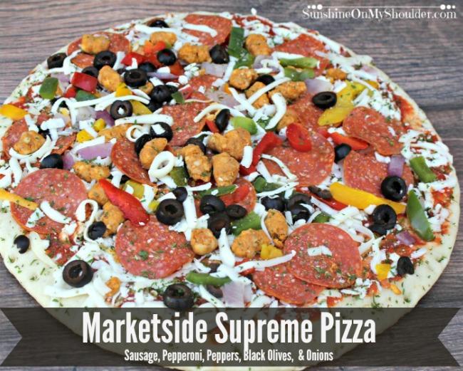 Marketside-pizza #shop #cbias