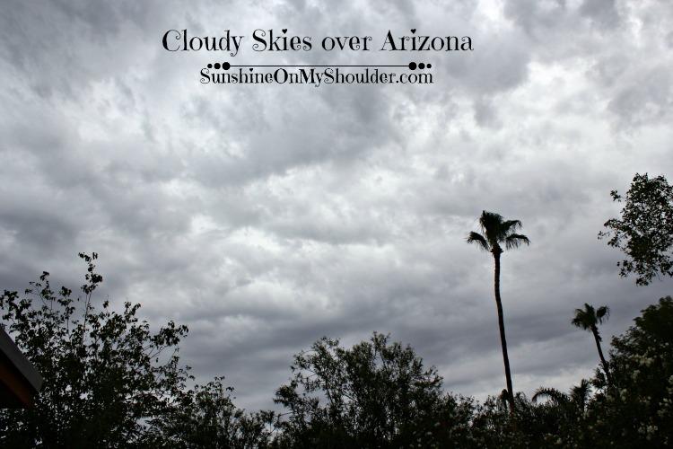 cloudy-skies-AZ