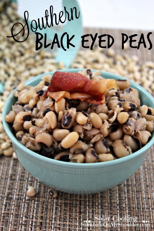 Black_Eyed_Peas2