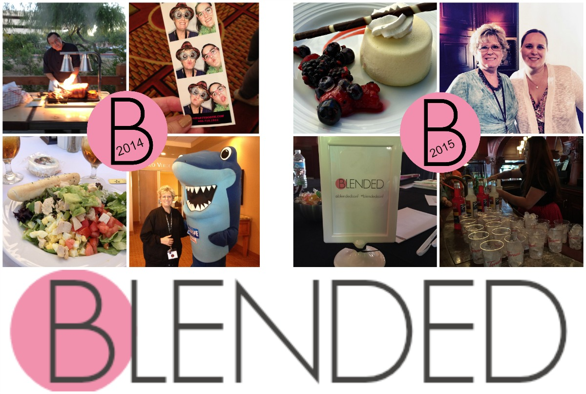 Blended 2014 & 2015 pictures