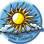 Adventure In Solar Cooking