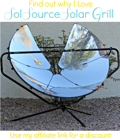 SolSource_grill