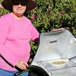Sunflair Solar Oven