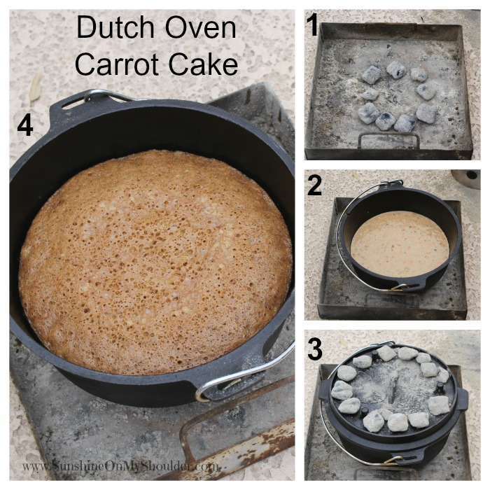 how to cook frozen carrots in the oven